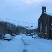 Muker Village in winter (25)