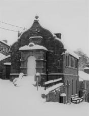 Muker Village in winter (26)