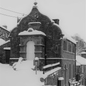 Muker Village in winter (26)