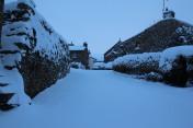 Muker Village in winter (27)
