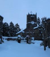 Muker Village in winter (29)