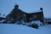 Muker Village in winter (31)