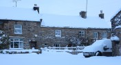 Muker Village in winter (32)