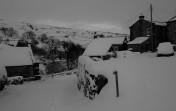 Muker Village in winter (33)