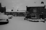 Muker Village in winter (34)