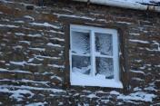 Muker Village in winter (35)