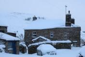 Muker Village in winter (36)