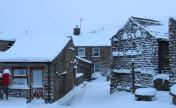 Muker Village in winter (38)