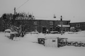 Muker Village in winter (39)