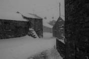 Muker Village in winter (40)