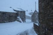 Muker Village in winter (41)