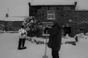 Muker Village in winter (42)