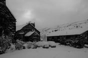 Muker Village in winter (43)