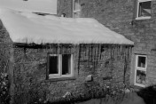 Muker Village in winter (44)