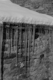 Muker Village in winter (45)
