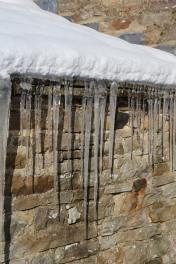 Muker Village in winter (46)