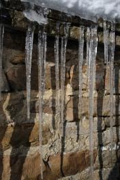 Muker Village in winter (47)
