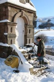 Muker Village in winter (48)