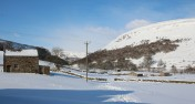 Muker Village in winter (49)