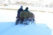 Muker Village in winter (50)