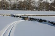 Muker Village in winter (52)