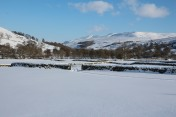 Muker Village in winter (53)