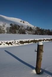 Muker Village in winter (57)