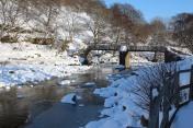 Muker Village in winter (60)