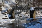 Muker Village in winter (61)