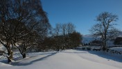 Muker Village in winter (62)
