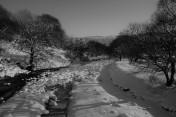 Muker Village in winter (63)