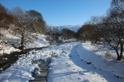 Muker Village in winter (64)