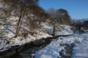 Muker Village in winter (65)