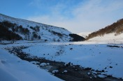 Muker Village in winter (66)
