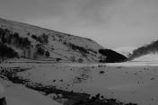Muker Village in winter (67)