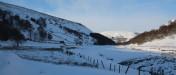 Muker Village in winter (68)