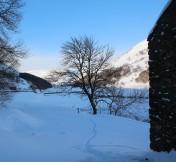 Muker Village in winter (69)