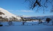 Muker Village in winter (73)