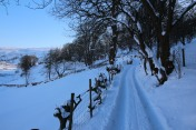 Muker Village in winter (74)
