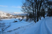 Muker Village in winter (75)