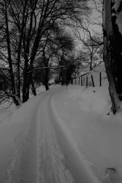 Muker Village in winter (76)