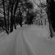 Muker Village in winter (76)