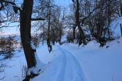 Muker Village in winter (78)
