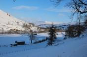 Muker Village in winter (79)
