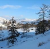 Muker Village in winter (80)