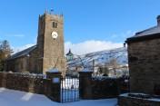 Muker Village in winter (81)