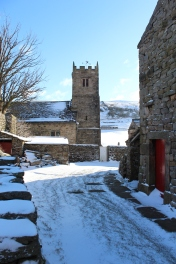 Muker Village in winter (82)