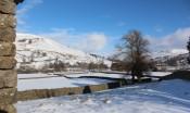 Muker Village in winter (83)