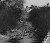 Muker Village in winter (84)