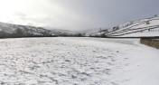 Muker Village in winter (86)